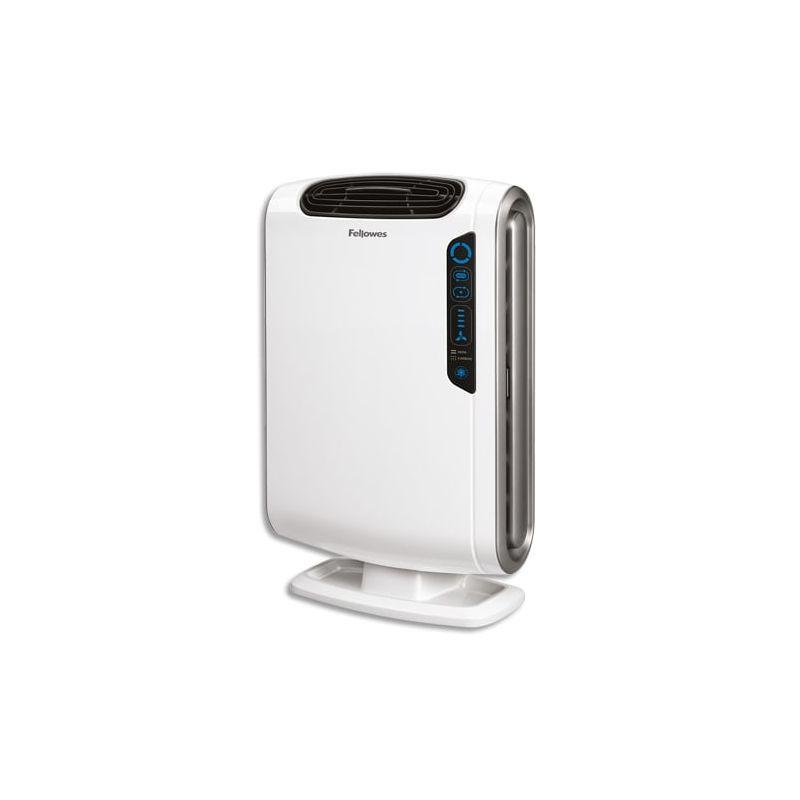 FELLOWES Purificateur d'air Blanc AERAMAX DX55