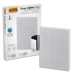FELLOWES Filtre Hepa purificateur Aeramax DX95