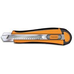 FISKARS Cutter professionnel lame 18mm