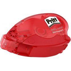 PRITT Roller de colle permanente rechargeable