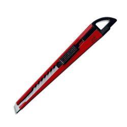 WONDAY Cutter métal 15cm