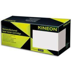 KINEON Cartouche toner compatible remanufacturée pour BROTHER TN-2220 noir 2600p HC K15417K5