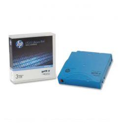 HWP CART LTO 5 - 1.5/3TO C7975A