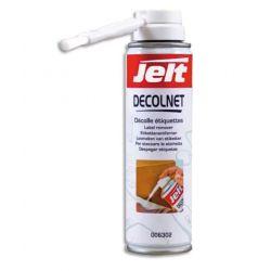 JELT Aérosol Decolnet 210ML