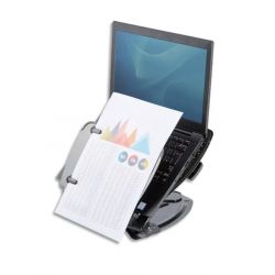 FELLOWES Poste de travail pour ordinateur portable