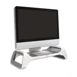 FELLOWES Gamme I-SPIRE Support moniteur