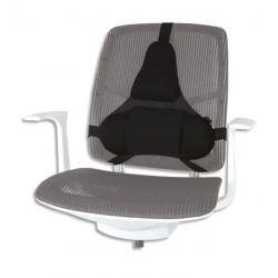FELLOWES Support dorsal Premium Professional Series