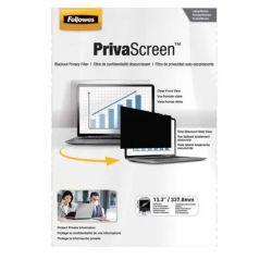 FELLOWES Filtre de confidentialité PrivaScreen 13,3''