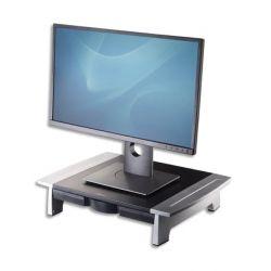 FELLOWES Support pour moniteur Office Suites