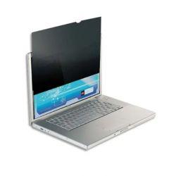 3M Filtre de confidentialité 3M™ Noir PF23.0W9 pour écran 23
