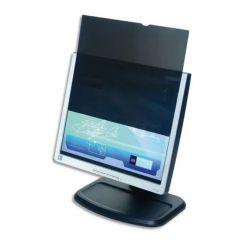 3M Filtre de confidentialité 3M™ Noir PF15.6W pour ordinateur portable de 15,6''