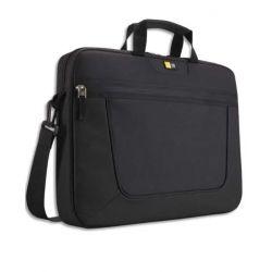 CASE LOGIC Sacoche classique nylon PC portable de 15'' à 16,3''