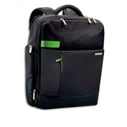 LEITZ Sac à dos Inch Backpack pour ordinateur 15,6, 2