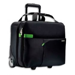 LEITZ Trolley cabine Inch carry-on 15,6